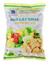 Heo Lát Chay Thanh Dũng